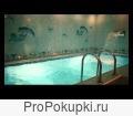 Вас ждет отличная баня, цена которой обязательно придется вам по душе