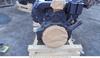 Двигатель КАМАЗ 740. 13 на гарантии