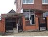 Ворота ,калитки,заборы в Ульяновске изготовим