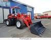 Новый SZM 930