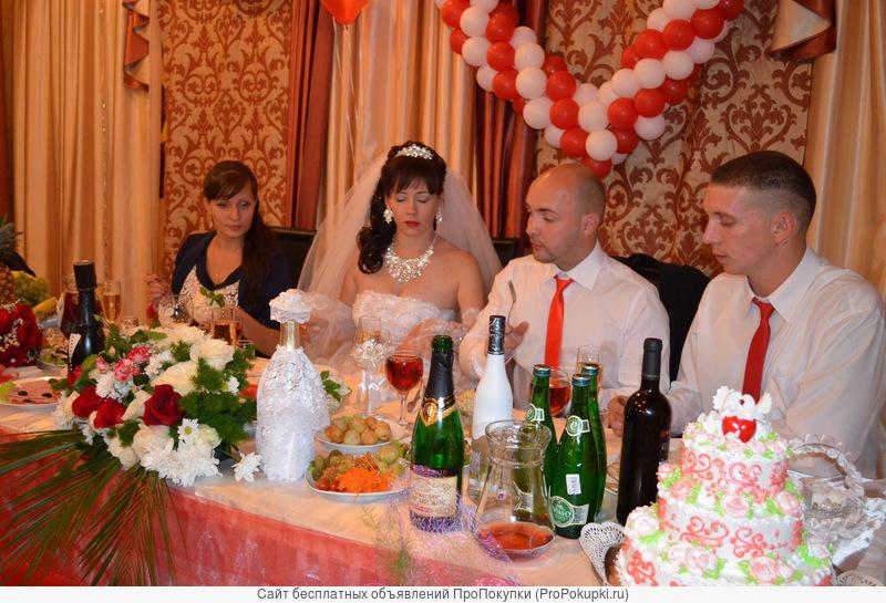 Видео фото съёмка свадьба юбилей выпускной