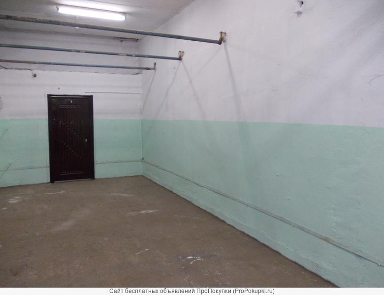 Сдам склад-бокс 50 квм, есть склады 160, 550, 1110 квм и офисы