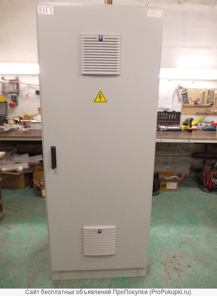 Шкаф ввода ШВ 2000А