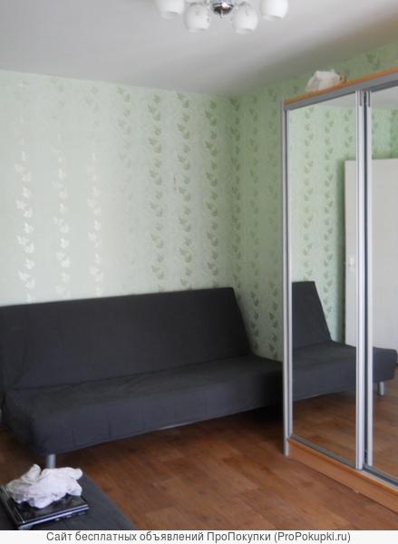 Сдаю 1-комнатную квартиру в г. Санкт Петербурге