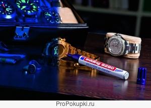 Ультрафиолетовый маркер