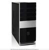 Покупка и продажа б\у компьютеров в Омске
