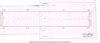 Склад щелковский район 1512 и 2828 м2 продам