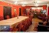 Сережа 0977881557 Мы рады предоставить вам в любое время года ремонт дачи квартир домов офисов нежилых помещений в Днепропетровске и за его пределами