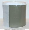 Герметик Герлен Д 200-3