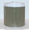 Герметик Герлен Т 200-3