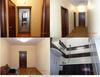 отделка квартир под Ключ в Таганроге