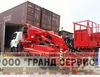Отправка автомобилей из Владивостока в Москву