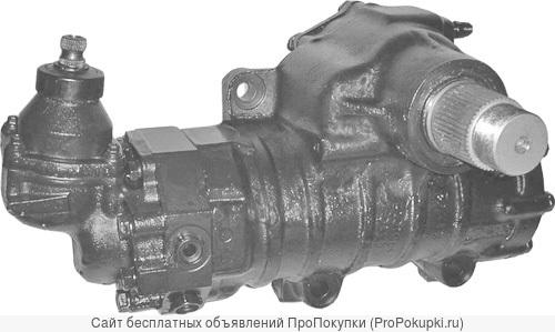 Ремонт шланга на гидроусилитель руля