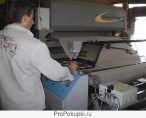Станки для производства туалетной бумаги