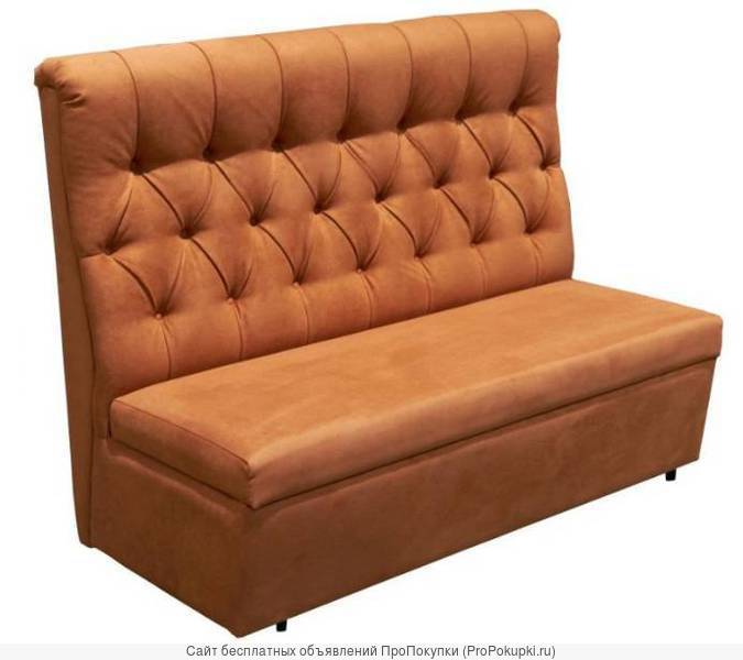 диван