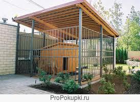Всё из металла — для квартиры, дома и дачи!!! качественно и недорого.