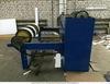 Продам флексографическую машину для гофрокартона