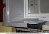 Рентабельный готовый бизнес под ключ- производство строительного материала. Окупается на одном доме !