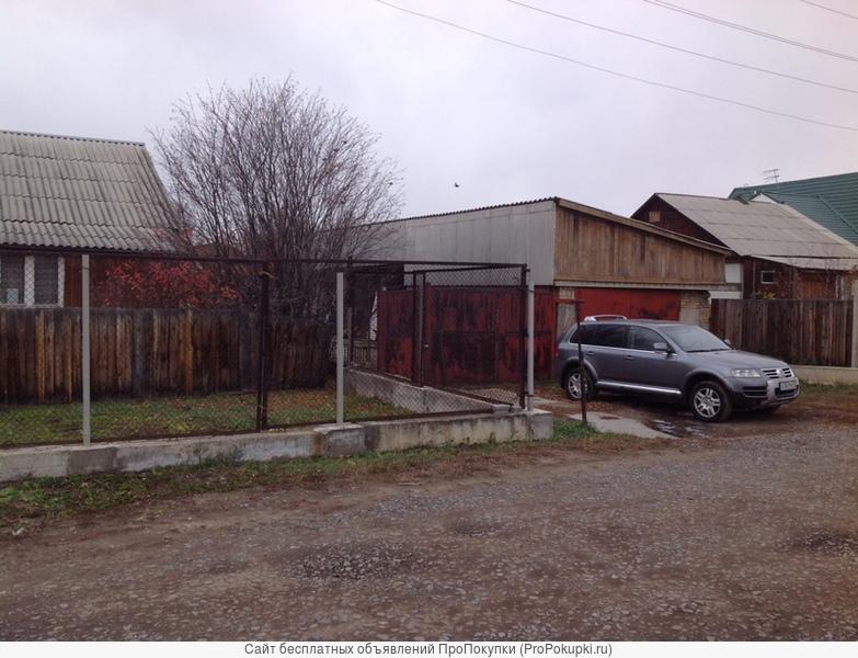 Продам благоустроенную 3-комнатную квартиру в П.Сухая балка,Емельяновский р-он
