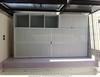 Плотник сборка ремонт изготовление мебели