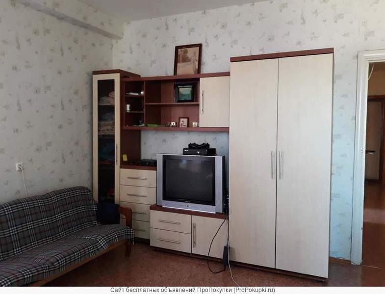 Сдаю 3 комнатную квартиру на Пролетарской,67