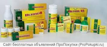 Пробиотики серии ветом на api.kharkov.ua