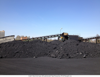 Уголь каменный продажа