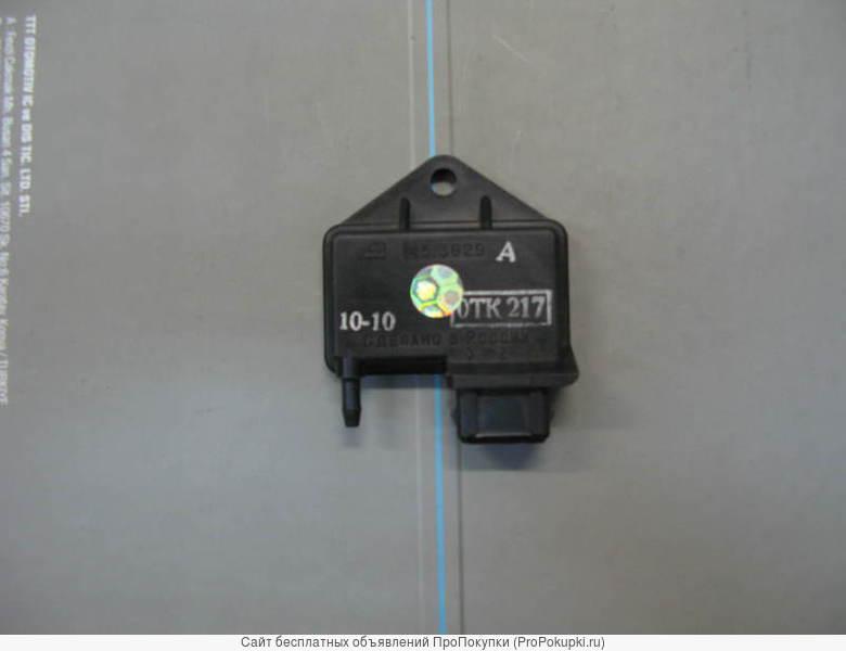 Датчик абсолютного давления 45.3829 ГАЗ-406 дв