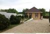 Уютный дом с бассейном (все включено).