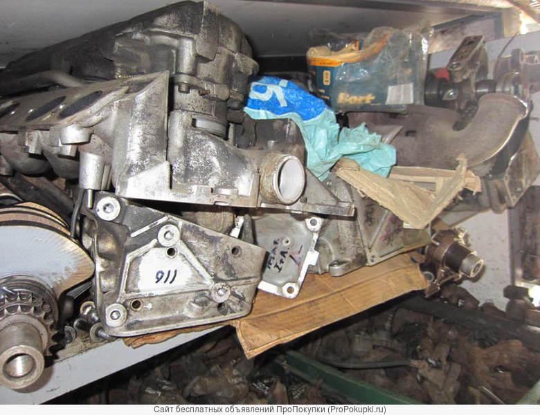 Зап.Части для Мерседес W126/ 280, 380, 420, 500, 560 se, sel, sec .