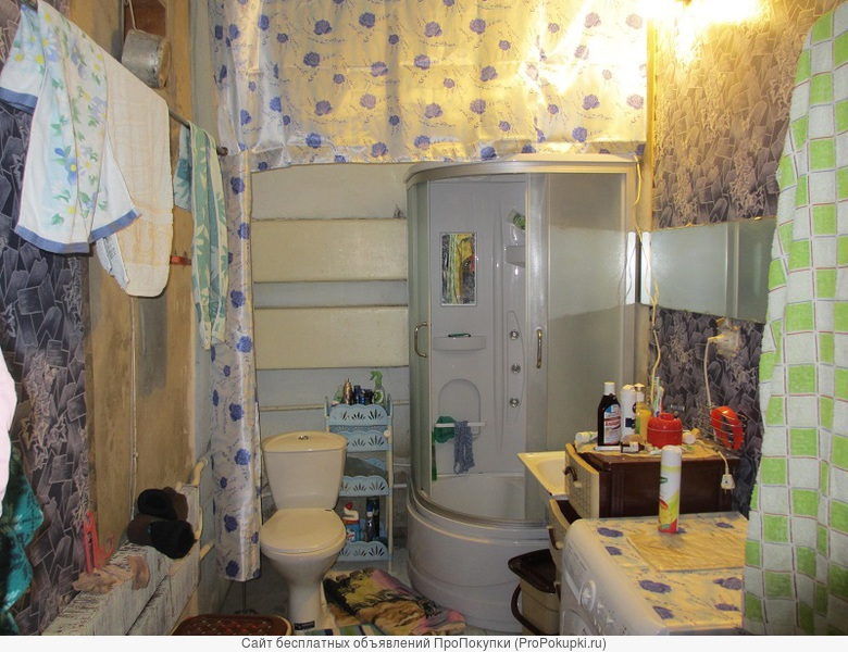 Дом 154 м² на участке 6 сот