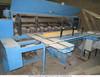 Продам станок МТ-95 (слоттер)