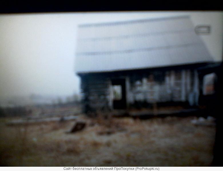 продам земельный участок в Челябинской области