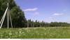 Земля сельскохозяйственного назначения в подмосковье