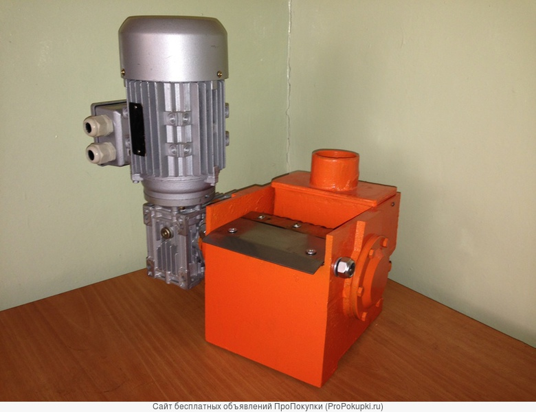 Сепаратор магнитный Х43-43
