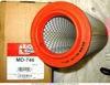 Фильтр воздушный двигателя seat volkswagen Alco MD-746