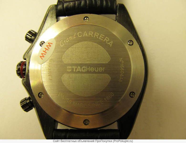 Ремонт кварцевых наручных часов своими руками