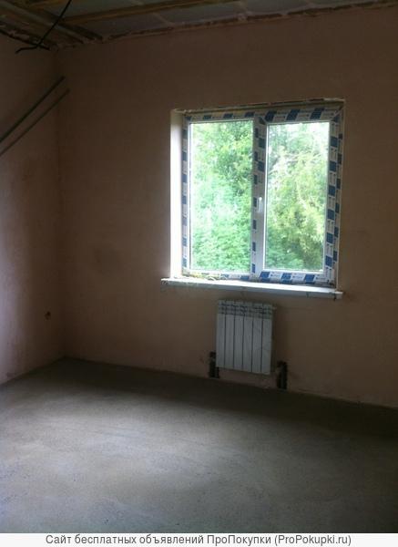Продам дом в районе Ростовского шоссе (Катюша)