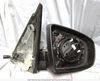 Зеркало BMW X6 2007 - 2014 правое, автозатемнение, подогрев