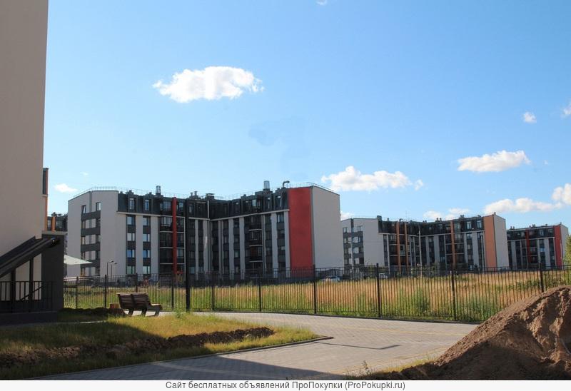 Продам дачу 2-этажный дом 75 м² (брус) на участке 6 сот., Егорьевское шоссе, 80 км