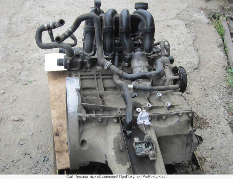 Направляющие для люка на Мерседес W124 W201 W140 W126