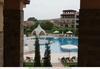 Апартаменты на юге Болгарии,