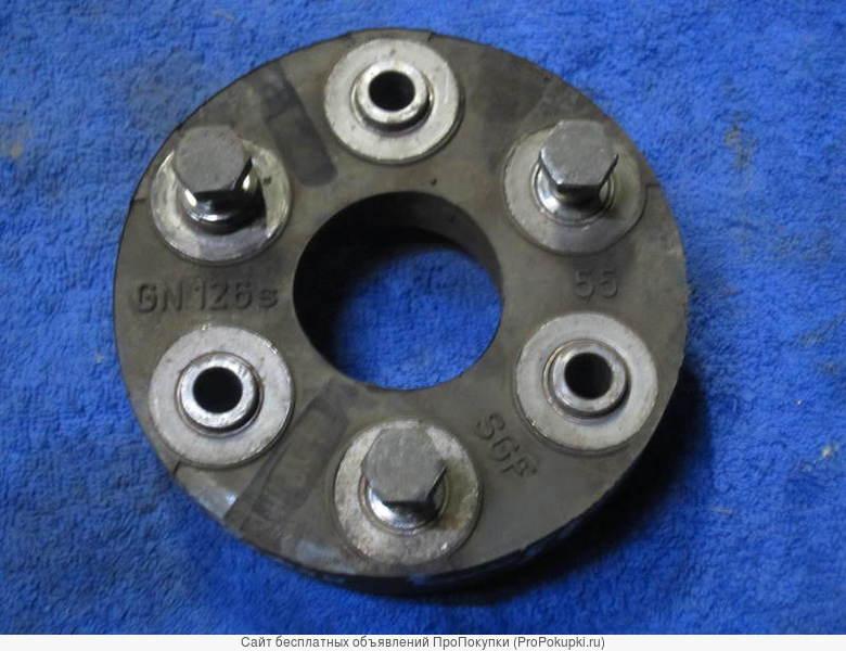 Муфта кардана для Мерседес W124 W201 W126 W129 W140 W210 W202