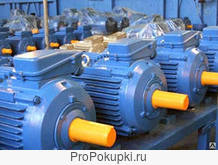 Электродвигатели аир,амнк,амн,ао,м,мо,5а,аму