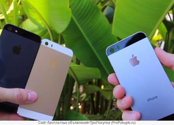 Ремонт сотовых телефонов,ноутбуков,планшетов