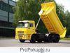 материалы для сада и строительства с доставкой самосвалами 5-15 тонн
