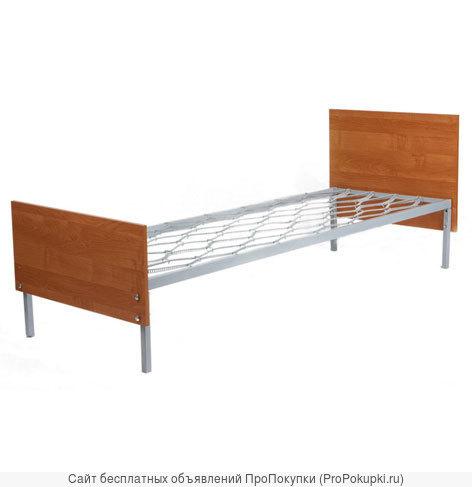 Металлические кровати для рабочих общежитий, кровати для гостиниц, кровати для домов отдыха, кровати для лагеря
