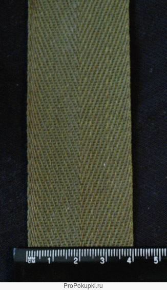 Киперная лента, веревки, шнуры,сетки