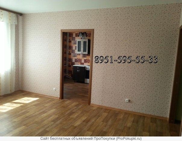 Сдам 1-квартиру на Шахтеров 62
