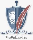 Некоммерческое Партнерство «Федерация Судебных Экспертов»